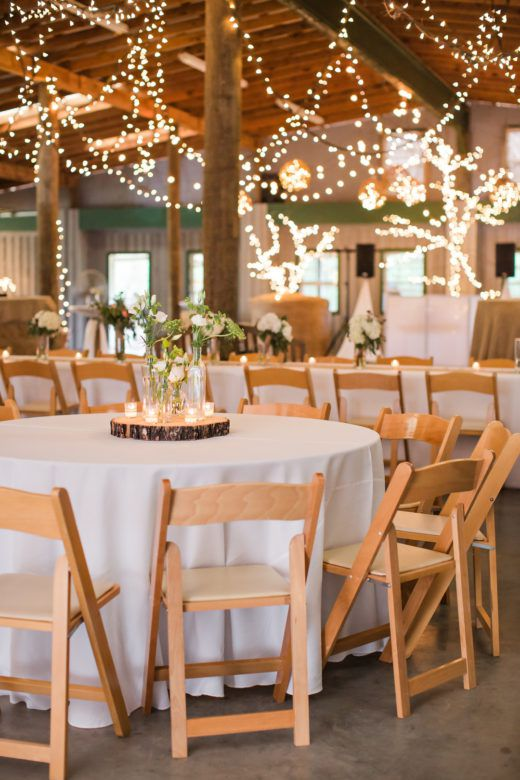 Simple Country Wedding Reception Ideas Mycoffeepot Org